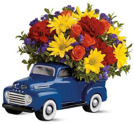 Доставка цветов в харькове заказать свадебный букет на таганке